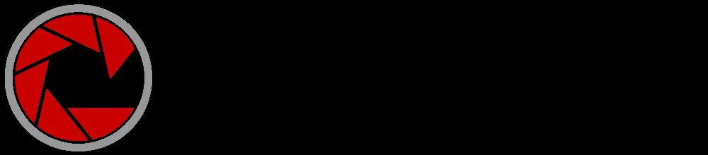 chrisMARTIN.tv